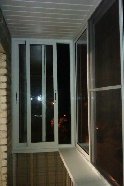 Балкон-плюс отзывы (москва) очень надёжная компания.